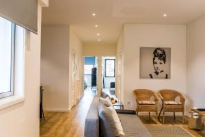 Charming Trindade Apartments - Porto