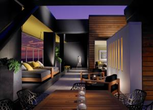 Hotel Wilshire (28 of 43)