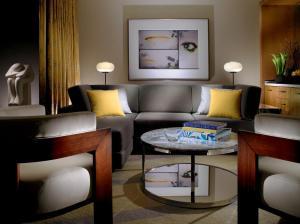 Hotel Wilshire (19 of 43)