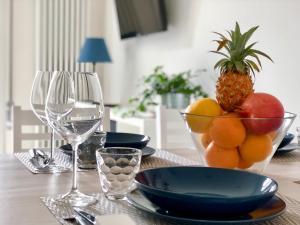 Apartment San Carlo - AbcAlberghi.com