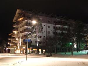 Kelotahti Nice View - Apartment - Saariselkä