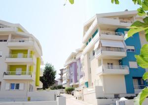 obrázek - Appartamento vacanze San Salvo