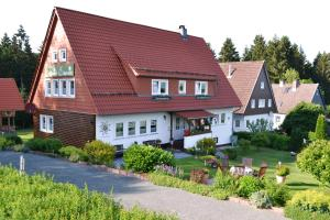 obrázek - Holiday Home Edelweiss