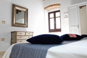 Ogliastra Luxury Apartment