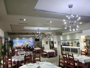 Hotel Enkelana