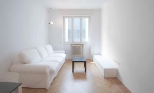 Aparthotel Brera Fiori Chiari - AbcAlberghi.com