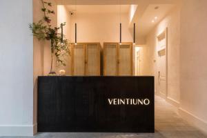 Veintiuno (10 of 39)