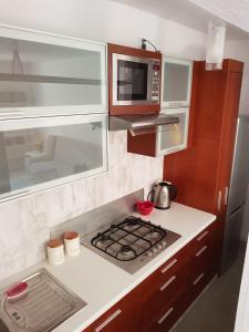 MieszkanieSopot