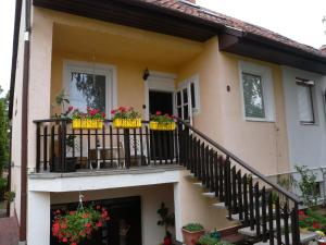 obrázek - Apartment Balatonalmadi 3