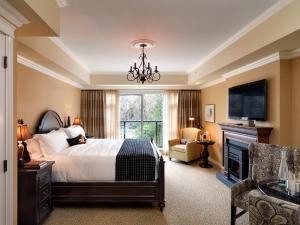 Oak Bay Beach Hotel (7 of 50)
