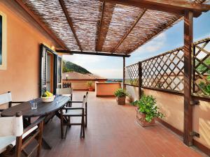 Locazione Turistica Altaluna.8 - AbcAlberghi.com