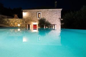 obrázek - Villa Andromachi by Pelion Esties