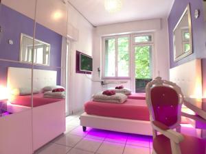 Duomo Luxury House 9 Pax - AbcAlberghi.com