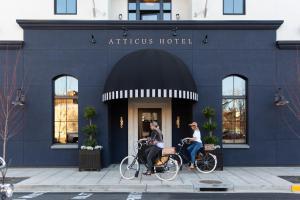 Atticus Hotel (17 of 43)