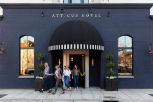 Atticus Hotel (5 of 43)