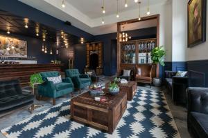 Atticus Hotel (1 of 43)