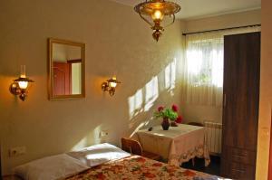 Mini Hotel Khata - SVO