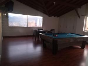 Penthouse La Frontera - Las Palmas