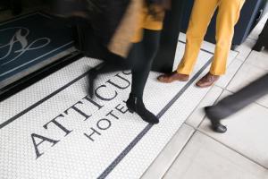 Atticus Hotel (32 of 43)