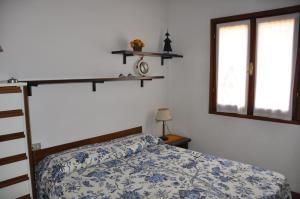 Appartamento con 1 Camera da Letto e Vista Mare