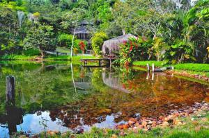 obrázek - Itacare Bangalos