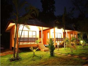Sawaddee Aonang Resort - Ban Khlong Haeng
