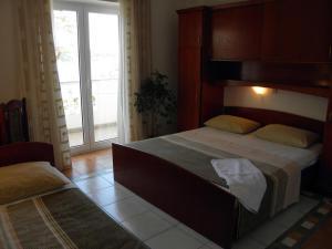 Apartment Supetarska Draga - Gornja 11579a, Apartments  Rab - big - 23