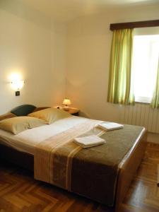 Apartment Supetarska Draga - Gornja 11579e, Apartmány  Rab - big - 4