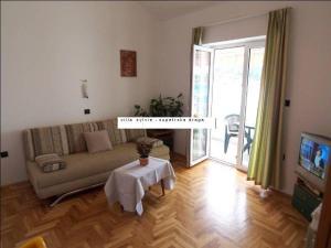 Apartment Supetarska Draga - Gornja 11579e, Ferienwohnungen  Rab - big - 5