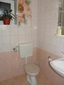 Apartment Supetarska Draga - Gornja 11579e, Ferienwohnungen  Rab - big - 6