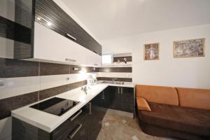 Villa Nika, Apartments  Bibinje - big - 92