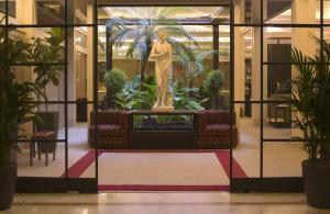 Hotel dei Borgognoni (2 of 34)