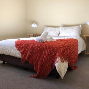 Tarkine Hotel at Corinna Wilderness Lodge (15 of 42)