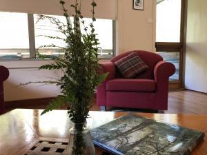 Tarkine Hotel at Corinna Wilderness Lodge (16 of 42)