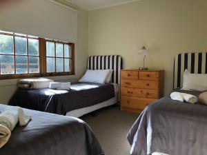 Tarkine Hotel at Corinna Wilderness Lodge (19 of 42)