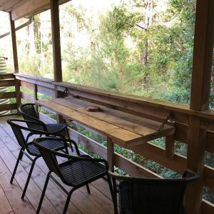 Tarkine Hotel at Corinna Wilderness Lodge (25 of 42)