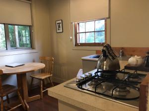 Tarkine Hotel at Corinna Wilderness Lodge (32 of 42)