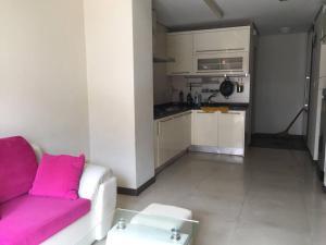 De Castle Diamond, Appartamenti - Phnom Penh