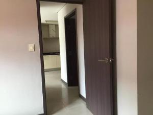 De Castle Diamond, Appartamenti  Phnom Penh - big - 3