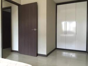 De Castle Diamond, Appartamenti  Phnom Penh - big - 7
