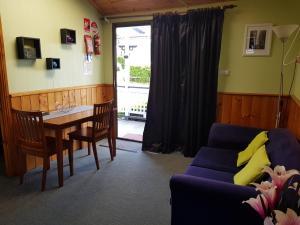 Hobart Cabins & Cottages, Pensionen  Hobart - big - 2