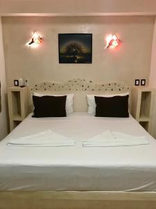 obrázek - Casa Ohana| Isma• Private cozy room