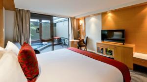 Millennium Hotel Rotorua (2 of 85)