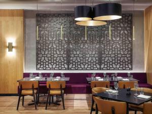 Mercure Perth, Hotel  Perth - big - 56