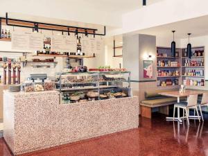 Mercure Perth, Hotel  Perth - big - 61