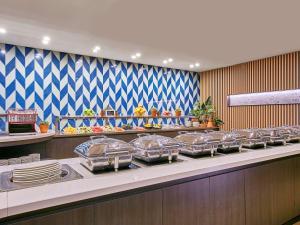 Mercure Perth, Hotel  Perth - big - 66
