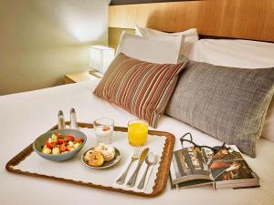 Mercure Perth, Hotel  Perth - big - 95
