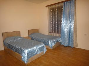 Hostels und Jugendherbergen - Guesthouse Artyomi Toon