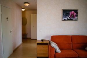 obrázek - Lilya Apartment