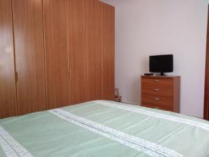 Casa Cicci - AbcAlberghi.com